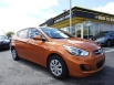 2017 Hyundai Accent SE Hatchback Automatic for Sale in Hollywood, FL
