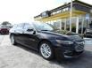2018 Chevrolet Malibu Hybrid with 1HY for Sale in Hollywood, FL