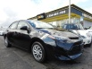2018 Toyota Corolla LE CVT for Sale in Hollywood, FL