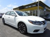 2018 Nissan Altima 2.5 SV for Sale in Hollywood, FL