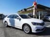 2017 Volkswagen Passat 1.8T SE Auto for Sale in Hollywood, FL