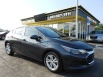 2019 Chevrolet Cruze LT with 1SD Hatchback for Sale in Hollywood, FL