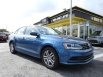 2018 Volkswagen Jetta 1.4T S Automatic for Sale in Hollywood, FL