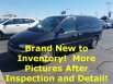 1999 Chrysler Town & Country Limited FWD LWB for Sale in O'Fallon, IL