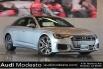 2019 Audi A6 Premium 3.0 for Sale in Modesto, CA