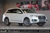 2019 Audi Q7 Premium Plus 3.0 for Sale in Modesto, CA