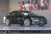 2019 Audi A6 Prestige 3.0 for Sale in Modesto, CA