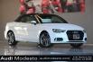 2019 Audi A3 Premium 45 Cabriolet quattro for Sale in Modesto, CA