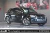 2019 Audi SQ5 Prestige for Sale in Modesto, CA