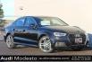 2019 Audi A3 Premium Plus 40 Sedan FWD for Sale in Modesto, CA