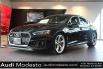 2019 Audi RS 5 2.9 TFSI quattro Sportback for Sale in Modesto, CA