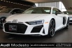 2020 Audi R8 V10 performance Coupe for Sale in Modesto, CA