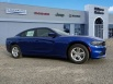 2020 Dodge Charger SXT RWD for Sale in Augusta, GA