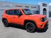 2019 Jeep Renegade Sport FWD for Sale in Augusta, GA