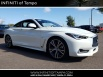 2020 INFINITI Q60 3.0t PURE RWD for Sale in Tampa, FL