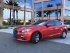 2015 Mazda Mazda3 i Sport 4-Door Automatic for Sale in Tempe, AZ