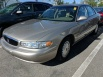 2002 Buick Century Custom for Sale in Tampa, FL