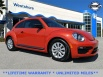 2017 Volkswagen Beetle 1.8T S Coupe Auto for Sale in Tampa, FL