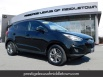 2014 Hyundai Tucson GLS AWD for Sale in Middletown, NY