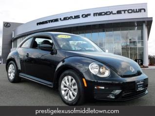 2019 Volkswagen Beetle Prices Incentives Amp Dealers Truecar