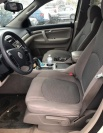 2007 Saturn Outlook AWD 4dr XE for Sale in Salem, OR