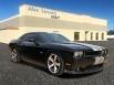 2011 Dodge Challenger SRT8 Manual for Sale in Fort Worth, TX