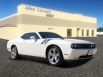 2013 Dodge Challenger R/T Manual for Sale in Fort Worth, TX