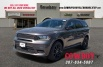 2020 Dodge Durango GT AWD for Sale in Cheyenne, WY