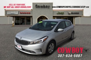 Kia Of Cheyenne >> Used Cars For Sale In Bosler Wy Search 451 Used Car Listings