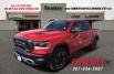 "2019 Ram 1500 Rebel Crew Cab 5'7"" Box 4WD for Sale in Cheyenne, WY"