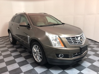 Used Cadillac Srx For Sale In Fayetteville Ar 17 Used Srx