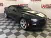 2020 Chevrolet Camaro SS with 2SS Convertible for Sale in Joplin, MO