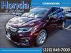 2019 Honda Odyssey EX for Sale in San Angelo, TX
