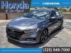 2019 Honda Accord Sport 1.5T CVT for Sale in San Angelo, TX