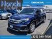 2019 Honda Pilot EX AWD for Sale in San Angelo, TX