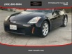2005 Nissan 350Z Touring Roadster Auto for Sale in Corona, CA