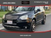 2008 Saturn VUE FWD 4dr V6 XR for Sale in Corona, CA