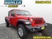 2020 Jeep Gladiator Sport S for Sale in Hazlet, NJ