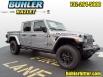 2020 Jeep Gladiator Rubicon for Sale in Hazlet, NJ