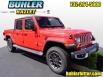 2020 Jeep Gladiator Overland for Sale in Hazlet, NJ