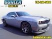 2015 Dodge Challenger SRT 392 Manual for Sale in Hazlet, NJ