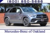 2020 Mercedes-Benz GLE GLE 350 4MATIC for Sale in Oakland, CA