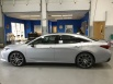 2020 Toyota Avalon Touring for Sale in Taylorsville, IN