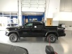 2020 Toyota Tacoma TRD Off Road Double Cab 5' Bed V6 4WD Manual for Sale in Taylorsville, IN