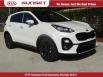 2020 Kia Sportage S FWD for Sale in Sarasota, FL