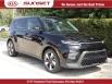 2020 Kia Soul EX IVT for Sale in Sarasota, FL
