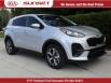 2020 Kia Sportage LX FWD for Sale in Sarasota, FL