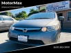 2008 Honda Civic Hybrid Sedan for Sale in Lemon Grove, CA
