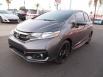 2019 Honda Fit Sport CVT for Sale in San Diego, CA