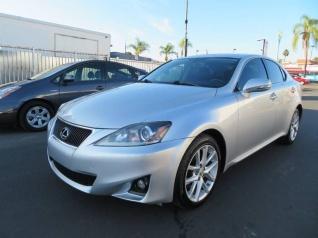 Used Lexus For Sale In San Diego Ca 893 Used Lexus Listings In